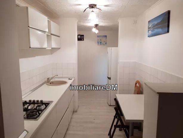 inchiriere-apartament-IASI-imobiliareDM-6PALJGFHJCVBFCG66325444A9