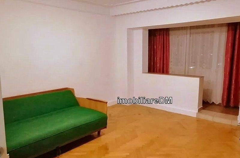 inchiriere-apartament-IASI-imobiliareDM1PACSRGTBVFF5261339