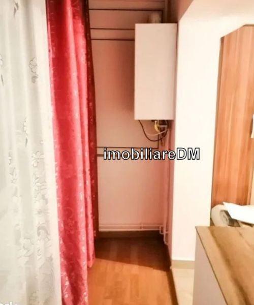 inchiriere-apartament-IASI-imobiliareDM5PACSRGTBVFF5261339