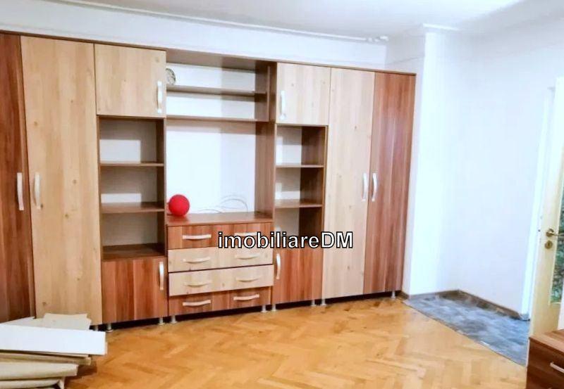 inchiriere-apartament-IASI-imobiliareDM6PACSRGTBVFF5261339