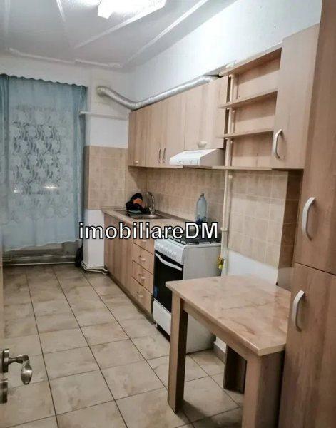 inchiriere-apartament-IASI-imobiliareDM7PACSRGTBVFF5261339