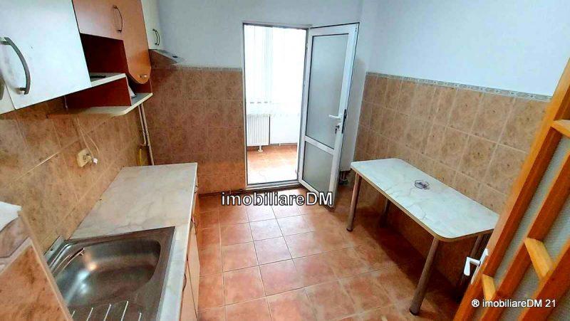 INCHIRIERE-apartament-IASI-imobiliareDM10NICSGBXCVCEWAFS5D747874A21