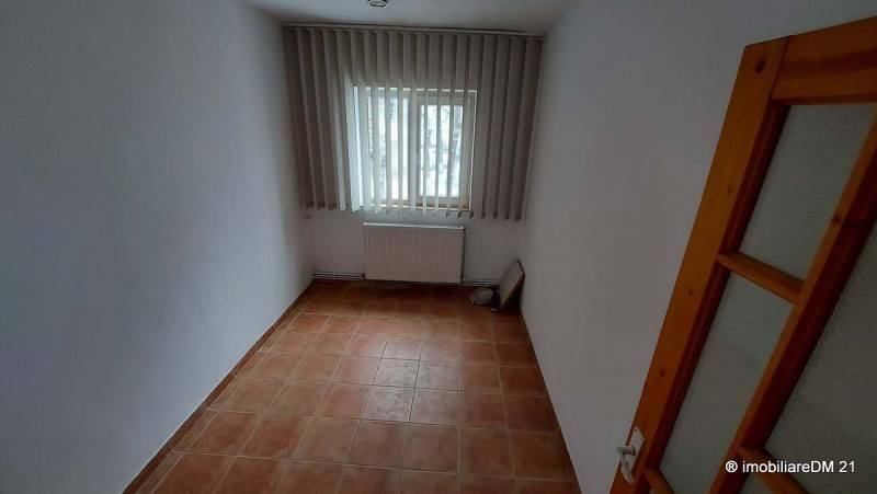 INCHIRIERE-apartament-IASI-imobiliareDM11NICSGBXCVCEWAFS5D747874A21