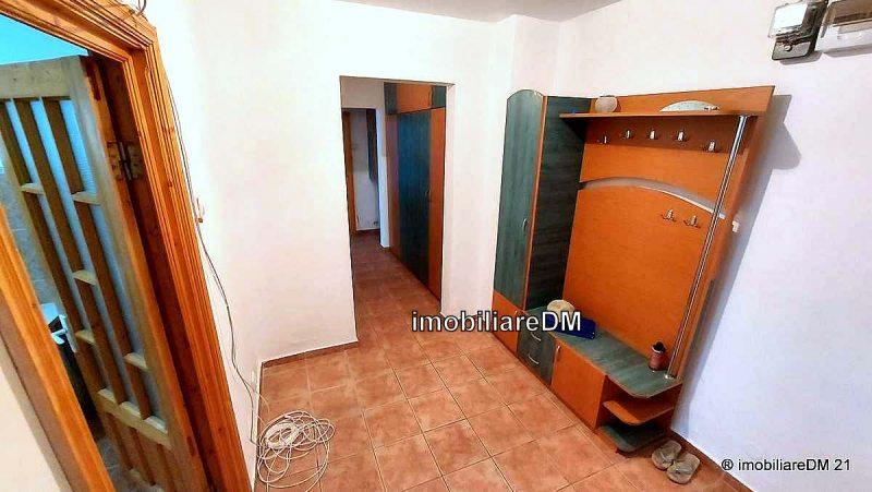 INCHIRIERE-apartament-IASI-imobiliareDM1NICSGBXCVCEWAFS5D747874A21