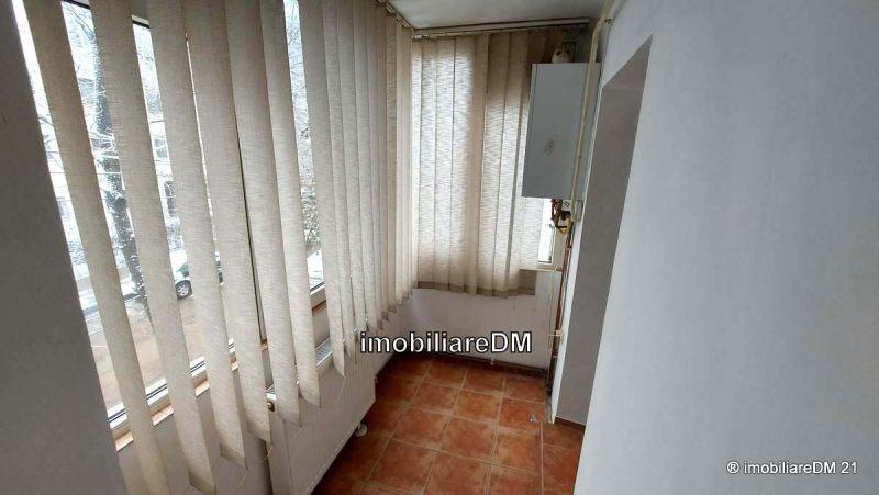 INCHIRIERE-apartament-IASI-imobiliareDM3NICSGBXCVCEWAFS5D747874A21