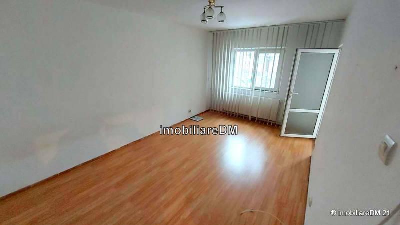 INCHIRIERE-apartament-IASI-imobiliareDM5NICSGBXCVCEWAFS5D747874A21