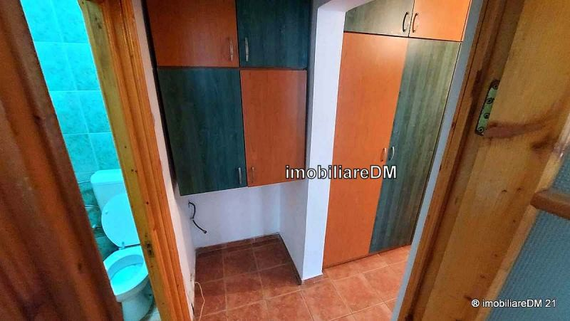 INCHIRIERE-apartament-IASI-imobiliareDM6NICSGBXCVCEWAFS5D747874A21