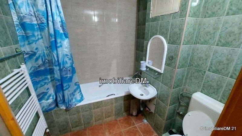 INCHIRIERE-apartament-IASI-imobiliareDM7NICSGBXCVCEWAFS5D747874A21