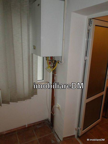 inchiriere-apartament-IASI-imobiliareDM-3NICSFBXCFGD466336987B7