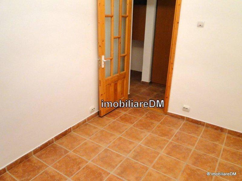 inchiriere-apartament-IASI-imobiliareDM-7NICSFBXCFGD466336987B7