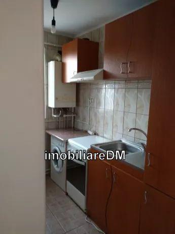 inchiriere apartament IASI imobiliareDM 1TATDFGHGTY52266989863