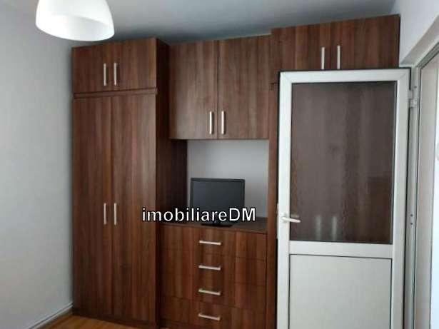 inchiriere apartament IASI imobiliareDM 6TATDFGHGTY52266989863