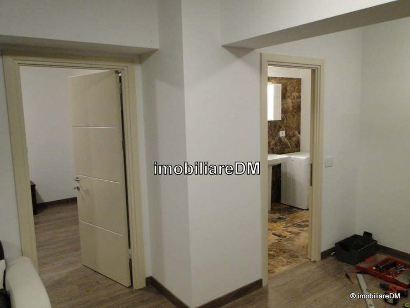 inchiriere-apartament-IASI-imobiliareDM-12OANFGHRTJHGH7556448
