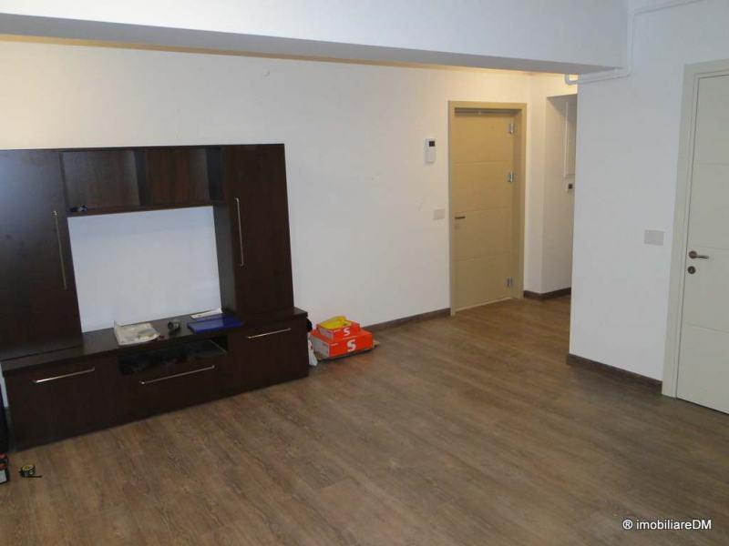 inchiriere-apartament-IASI-imobiliareDM-13OANFGHRTJHGH7556448