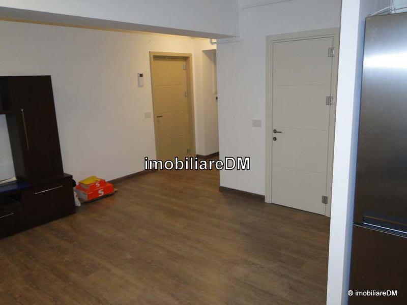 inchiriere-apartament-IASI-imobiliareDM-14OANFGHRTJHGH7556448