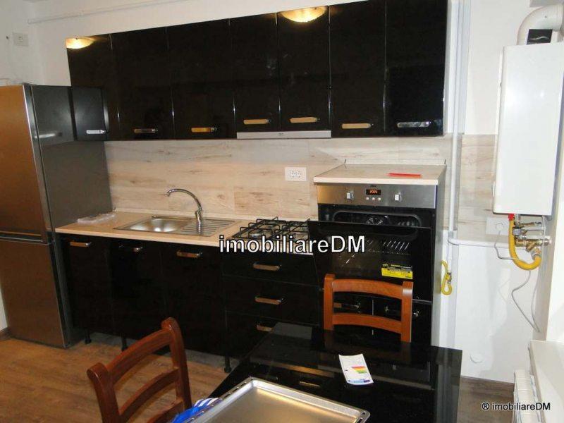 inchiriere-apartament-IASI-imobiliareDM-18OANFGHRTJHGH7556448