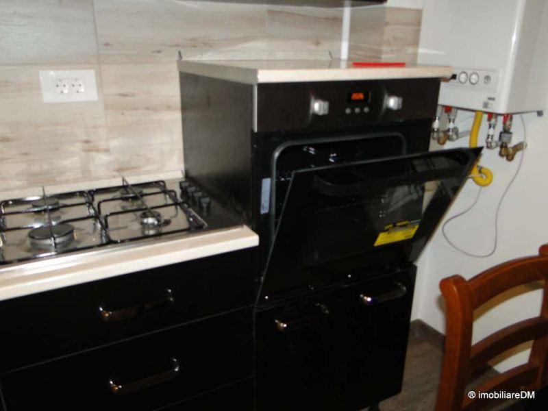 inchiriere-apartament-IASI-imobiliareDM-20OANFGHRTJHGH7556448