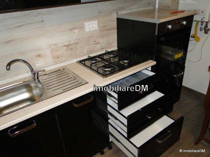 inchiriere-apartament-IASI-imobiliareDM-21OANFGHRTJHGH7556448