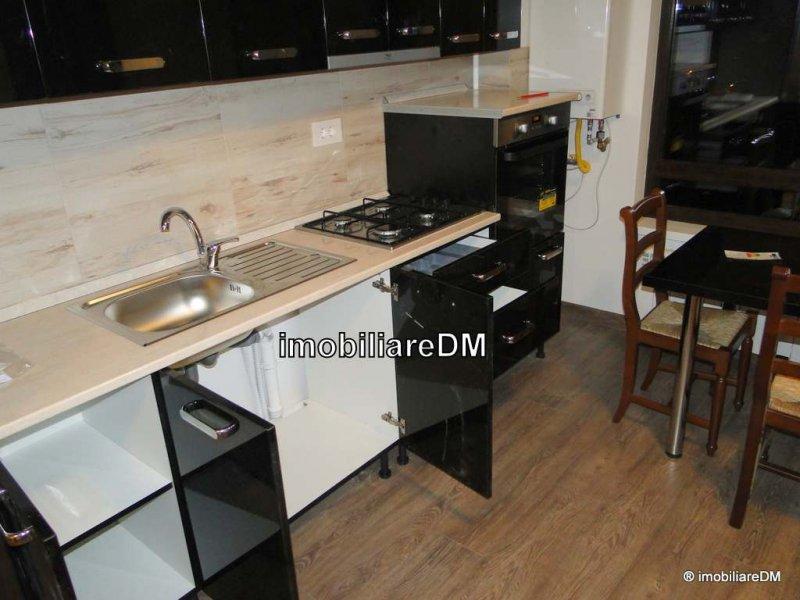 inchiriere-apartament-IASI-imobiliareDM-22OANFGHRTJHGH7556448