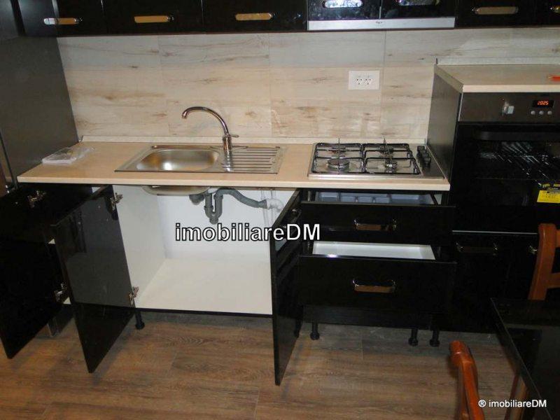 inchiriere-apartament-IASI-imobiliareDM-23OANFGHRTJHGH7556448