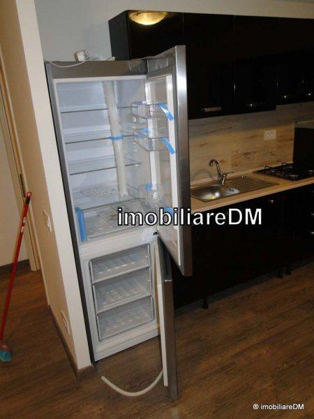 inchiriere-apartament-IASI-imobiliareDM-24OANFGHRTJHGH7556448