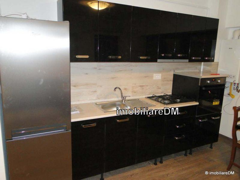 inchiriere-apartament-IASI-imobiliareDM-25OANFGHRTJHGH7556448