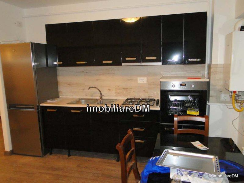 inchiriere-apartament-IASI-imobiliareDM-26OANFGHRTJHGH7556448