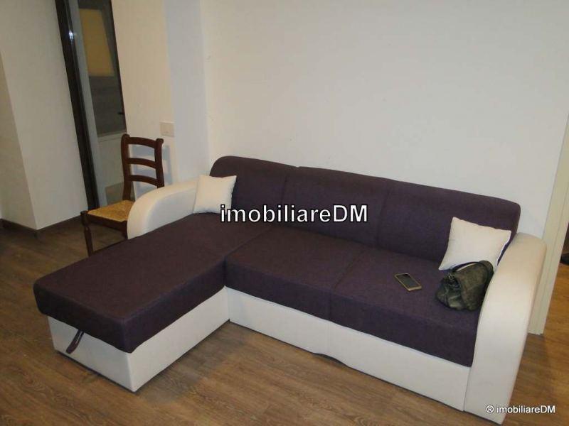 inchiriere-apartament-IASI-imobiliareDM-27OANFGHRTJHGH7556448
