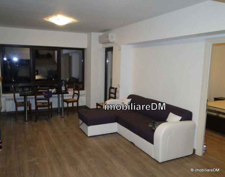inchiriere-apartament-IASI-imobiliareDM-28OANFGHRTJHGH7556448