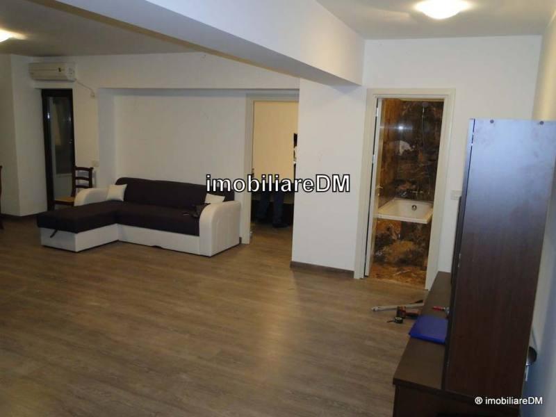 inchiriere-apartament-IASI-imobiliareDM-29OANFGHRTJHGH7556448