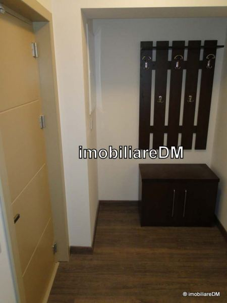 inchiriere-apartament-IASI-imobiliareDM-30OANFGHRTJHGH7556448