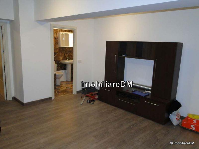 inchiriere-apartament-IASI-imobiliareDM-31OANFGHRTJHGH7556448