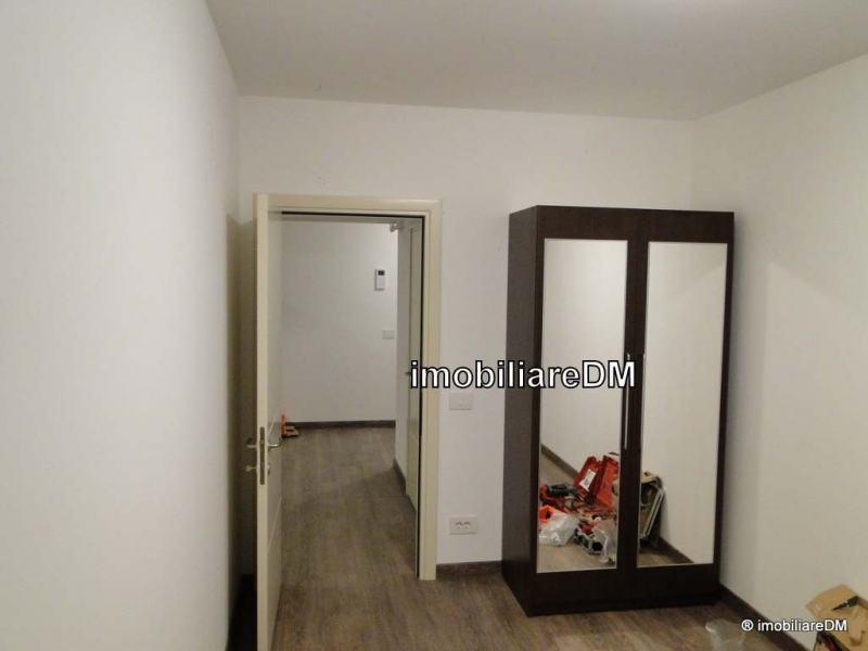 inchiriere-apartament-IASI-imobiliareDM-32OANFGHRTJHGH7556448