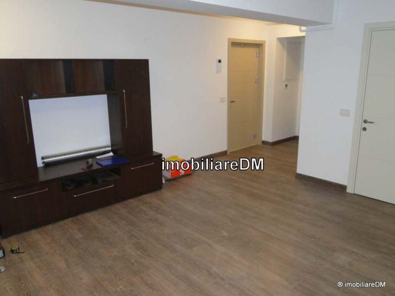inchiriere-apartament-IASI-imobiliareDM-33OANFGHRTJHGH7556448