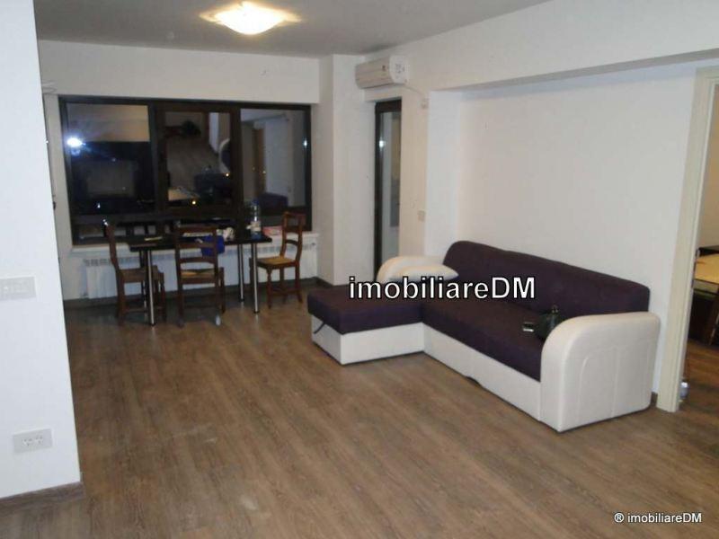 inchiriere-apartament-IASI-imobiliareDM-34OANFGHRTJHGH7556448