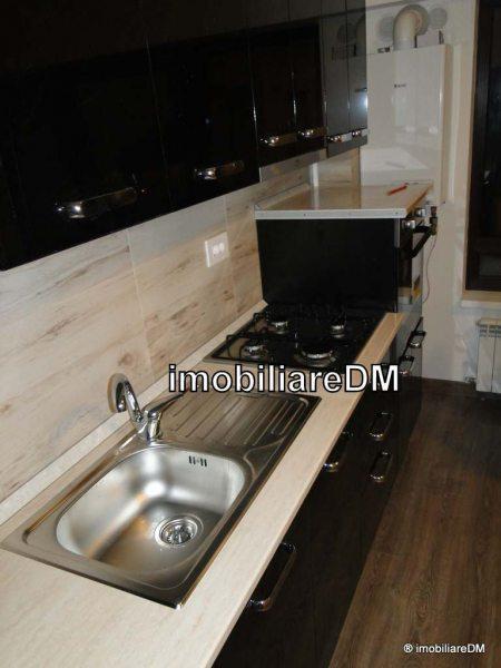inchiriere-apartament-IASI-imobiliareDM-35OANFGHRTJHGH7556448
