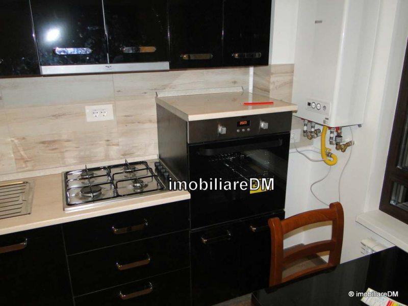 inchiriere-apartament-IASI-imobiliareDM-36OANFGHRTJHGH7556448