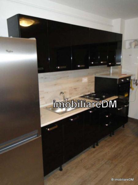 inchiriere-apartament-IASI-imobiliareDM-37OANFGHRTJHGH7556448