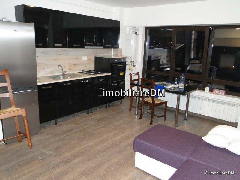 inchiriere-apartament-IASI-imobiliareDM-38OANFGHRTJHGH7556448