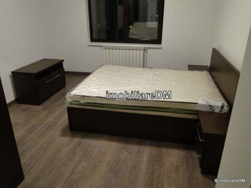 inchiriere-apartament-IASI-imobiliareDM-3OANFGHRTJHGH7556448