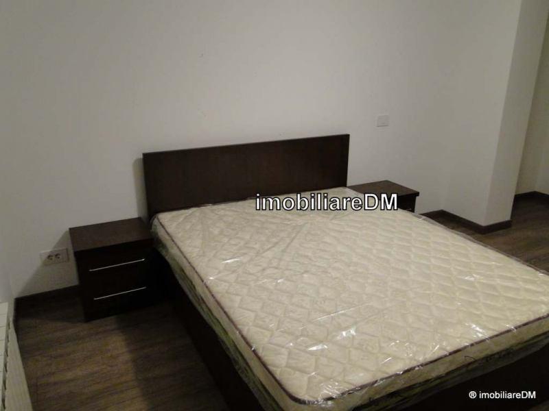 inchiriere-apartament-IASI-imobiliareDM-40OANFGHRTJHGH7556448