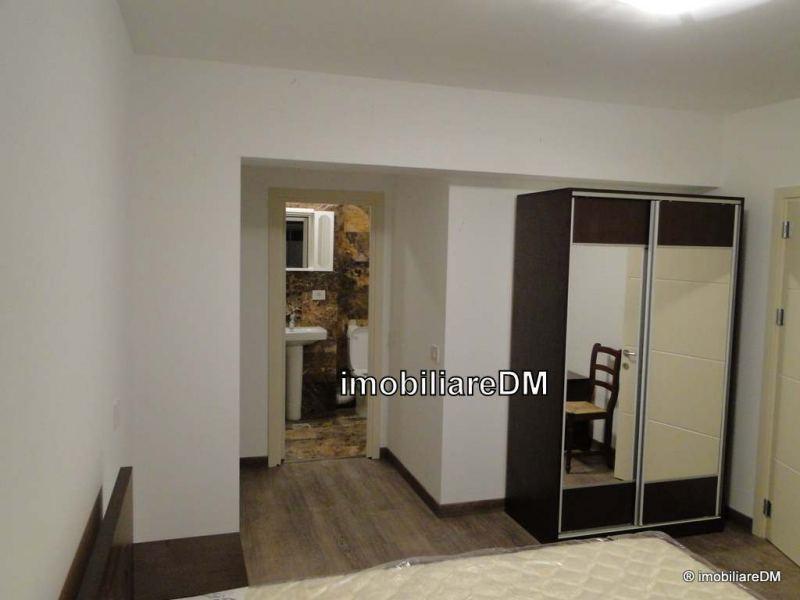 inchiriere-apartament-IASI-imobiliareDM-41OANFGHRTJHGH7556448