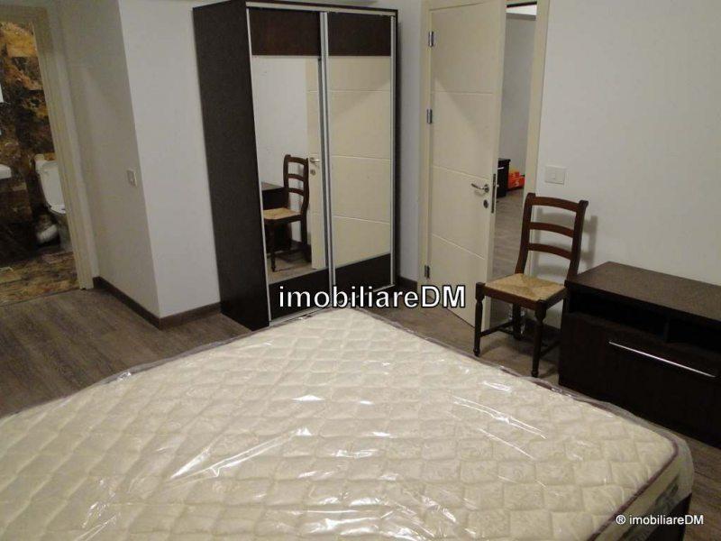 inchiriere-apartament-IASI-imobiliareDM-42OANFGHRTJHGH7556448