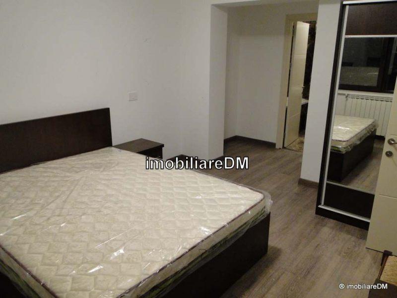 inchiriere-apartament-IASI-imobiliareDM-43OANFGHRTJHGH7556448