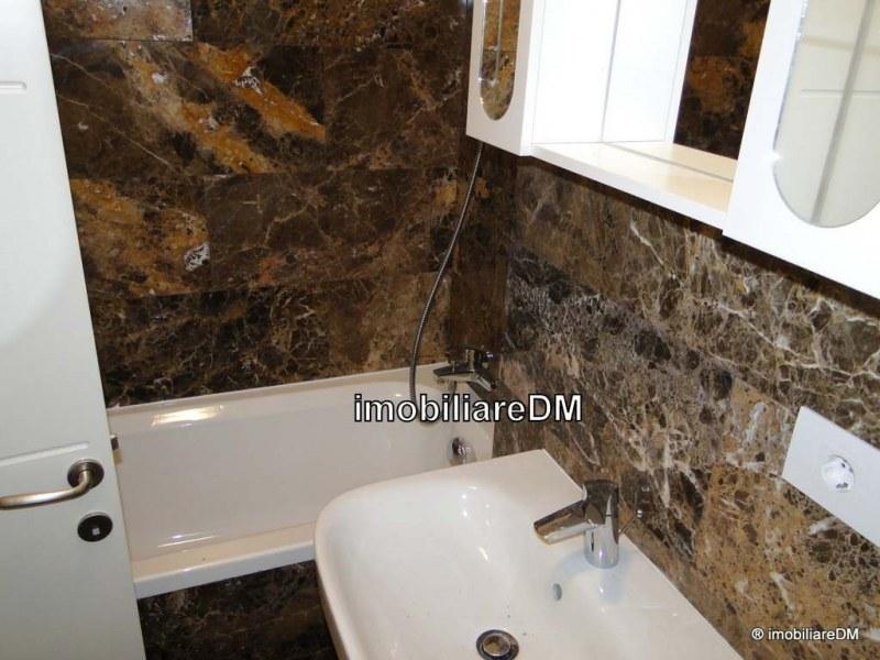 inchiriere-apartament-IASI-imobiliareDM-4OANFGHRTJHGH7556448