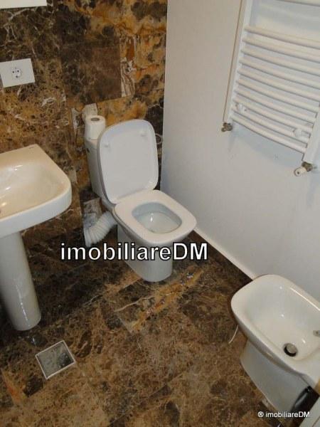 inchiriere-apartament-IASI-imobiliareDM-5OANFGHRTJHGH7556448