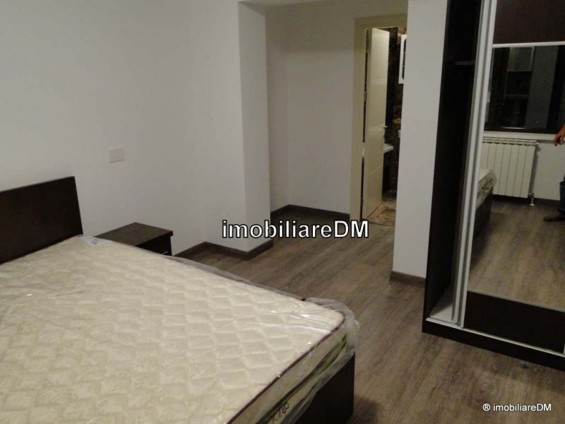 inchiriere-apartament-IASI-imobiliareDM-6OANFGHRTJHGH7556448