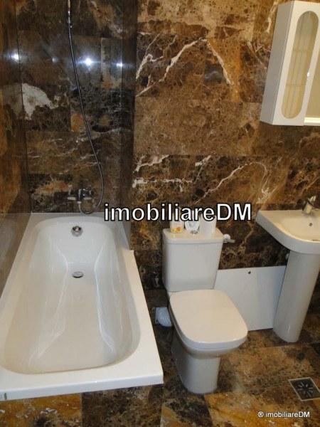 inchiriere-apartament-IASI-imobiliareDM-8OANFGHRTJHGH7556448