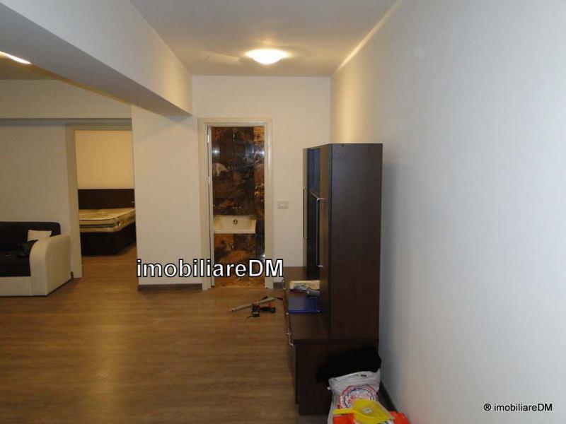 inchiriere-apartament-IASI-imobiliareDM-9OANFGHRTJHGH7556448