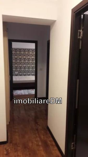 inchiriere-apartament-IASI-imobiliareDM-1TVLFGHJFGHJYT6325412